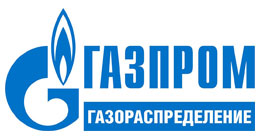 it_logo_gprg